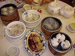 cuisine hongkongaise hong kong cuisine