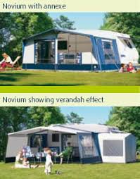 Walker Caravan Awnings Hobby Awnings Walker Spectrum 350