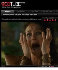 Memes Videos - 25 best memes about porn video porn video memes