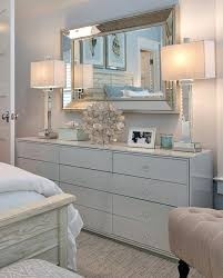 amazing seaside themed bathroom mirrors nautical livingroom