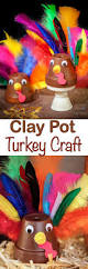 Cool Thanksgiving Crafts For Kids 25 Best Turkey Craft Ideas On Pinterest Diy Turkey Crafts