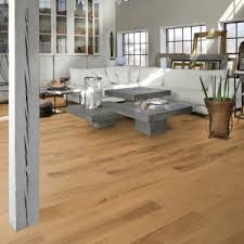 flooring interior design with kahrs flooring