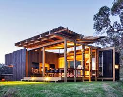green design homes beach home design design ideas