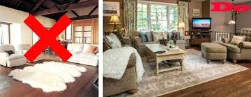 choosing an area rug choosing area rugs size how to choose rug for living room designs
