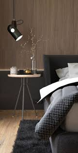 bed back wall design bedrooms beautiful bedroom designs modern bedding ideas bed back