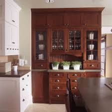 Mission Style Cabinets Kitchen 9 Best Mission Style Cabinet Pulls And Knobs Images On Pinterest