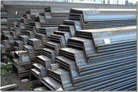 Steel Sheet Piling Cost Estimate by 700 550 U Shaped Cold Bening Steel Sheet Pile Sheet Pile Walls