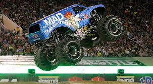 monster truck show cleveland news page 7 monster jam
