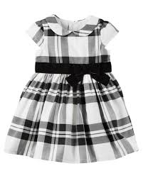 baby dresses u0026 rompers u0027s free shipping