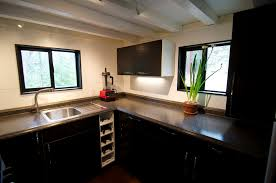 interior dimensions tiny house wheels best kitchen details tiny house