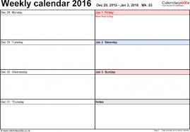 2014 calendar 13 free printable word templates for 2 saneme