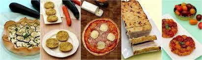 recette de cuisine weight watchers sélection de recettes weight watchers amandine cooking