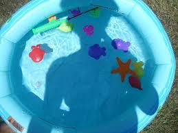 kids backyard pool fun u2013 at home with zan
