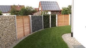 holz sichtschutz sichtschutz holz garten nowaday garden