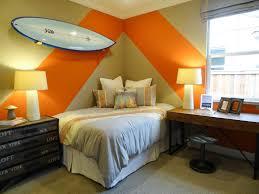 delightful wall paint ideas