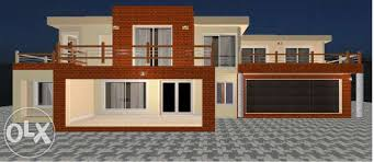 house plans for sale house plan for sale zijiapin