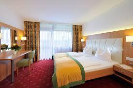 Neues Badezimmer Kosten Hotels In Bad Füssing Kurhotel U0026 Thermenhotel Bayern