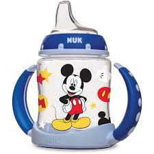 disney mickey mouse toddler blanket walmart com