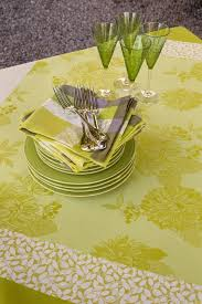 Where To Buy Table Linens - buy beautiful linens and take care of them capers home