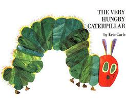 the all time best books for toddlers
