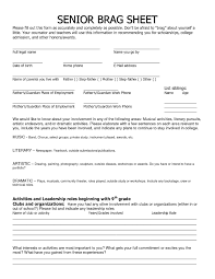 Resume Other Activities List Of Extracurricular Activities For Resume Resume For Your