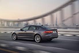 jaguar xf vs lexus is 250 jaguar xf specs 2015 2016 2017 autoevolution
