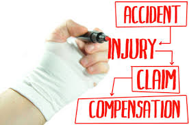 Workers Compensation Light Duty Policy How Much Does Workers U0027 Comp Pay In North Carolina For Time Out Of
