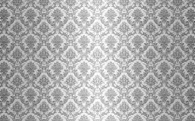 Contemporary Wallpaper by 640x640px Top Contemporary Wallpaper Images 7 1451522096