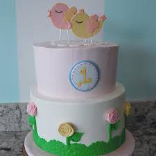 children s birthday cakes simply irresistible birthday cakes