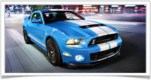 mustang car 2014 price 2014 ford shelby gt500 overview cargurus
