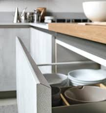 home design outlet center ca cucina stosa infinity the new diagonal handle with a 40a cut an