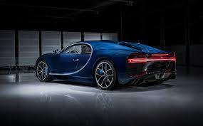 bugatti chiron 2018 the clarkson review bugatti chiron hypercar