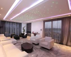 Modern Ceiling Design For Living Room by The Awesome Along With Interesting Gypsum Ceiling Design For