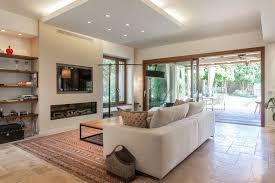 bright and elegant private house in nes ziona in nes ziona israel