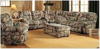 camo living room decor bedroom extraordinary set hunting amusing
