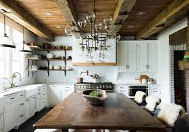 Elle Decor Kitchens by Where To Splurge And Where To Save In The Kitchen