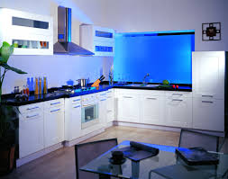 ce kitchen cabinet ce kitchen cabinet suppliers and manufacturers