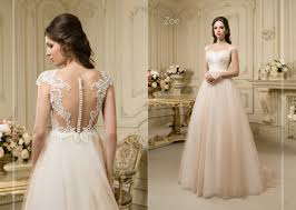 gorgeous wedding dresses gorgeous wedding dresses 2017 new collection of fashionable