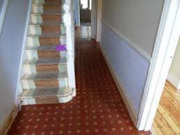 Laminate Flooring Gloucester Gloucester Tile Doctor Your Local Tile Stone And Grout Sealing
