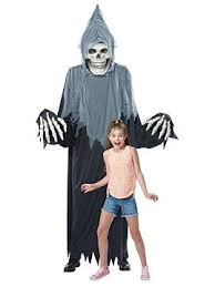 Kids Halloween Scary Costumes Scary Kids Halloween Costumes Horror Costumes Kids