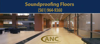 Laminate Flooring Soundproof Underlay Soundproofing Floors Soundproofing Floors