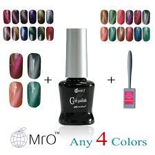 online get cheap mro gel nail polish aliexpress com alibaba group