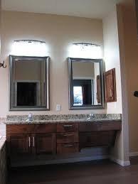 Handicap Accessible Kitchen Cabinets by Kitchen Remodeling In Austin Texas