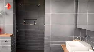 bathroom tiling ideas uk enchanting bathroom tiles ideas uk modern wall floor the of design