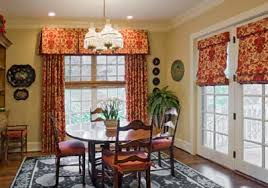 Interior Designer Houston Tx by Sunbelt Designer Window Film Examples Interior Design Houston