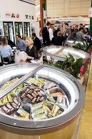 resultat cap cuisine 2012 prodexpo international exhibition for food beverages and food