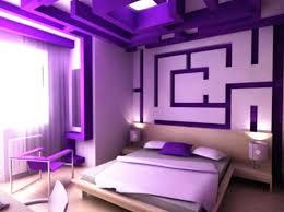 Bedroom Paints Design Unique Bedroom Paint Ideas Room Decorating Painting Ideas