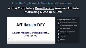 holiday promo code amazon black friday dfy amazon niche pack coupon discount code u003e 54 off promo deal