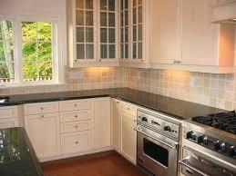 kitchen countertop tile design ideas kitchen countertops and backsplash gettabu com
