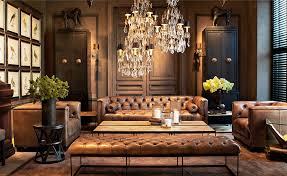 luxus wohnzimmer einrichtung modern beautiful wohnzimmer modern und alt gallery house design ideas